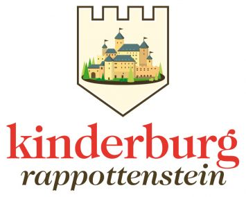Kinderburg Rapottenstein